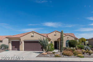 27018 W BURNETT Road, Buckeye, AZ 85396