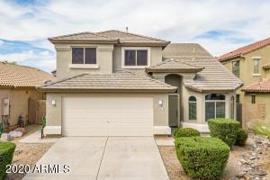 96 W GREY STONE Street, San Tan Valley, AZ 85143