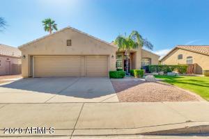 15020 N 54TH Place, Scottsdale, AZ 85254