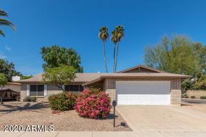 5402 W TOWNLEY Avenue, Glendale, AZ 85302