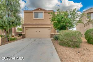 4566 E JADEITE Drive, San Tan Valley, AZ 85143