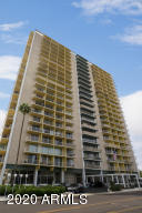 207 W CLARENDON Avenue, 21H, Phoenix, AZ 85013