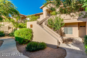 1351 N PLEASANT Drive 1095, Chandler, AZ 85225