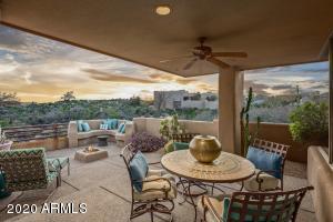 11187 E Prospect Point Drive, Scottsdale, AZ 85262