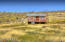 5727 S BUTTERFIELD Road, Willcox, AZ 85643