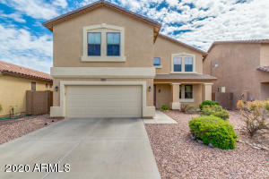 21903 N 120TH Avenue, Sun City, AZ 85373