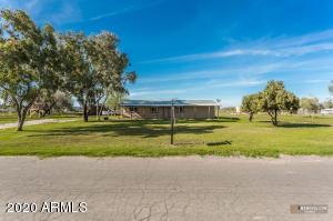 49656 W ESCH Trail, Maricopa, AZ 85139
