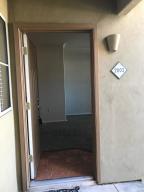 5335 E SHEA Boulevard, 2003, Scottsdale, AZ 85254