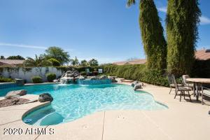 23118 N 72ND Avenue, Glendale, AZ 85310