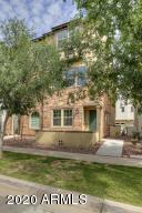 1739 E DOGWOOD Lane, Gilbert, AZ 85295