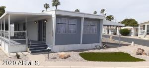2460 E MAIN Street G17, Mesa, AZ 85213