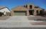 14146 W DAHLIA Drive, Surprise, AZ 85379