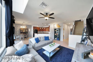 Welcome to this bright, inviting space perfect for relaxation or enjoying time with friends and family.