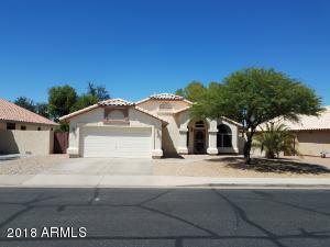 12514 W PALM Lane, Avondale, AZ 85392