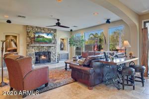 9854 E ACACIA Drive, Scottsdale, AZ 85260
