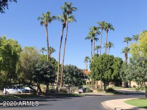 1633 E LAKESIDE Drive, 157, Gilbert, AZ 85234