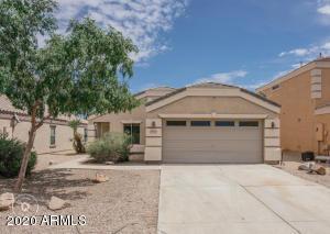 39259 N KELLEY Circle, San Tan Valley, AZ 85140