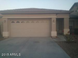 11622 W WASHINGTON Street, Avondale, AZ 85323