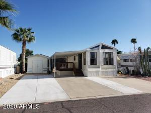 17200 W BELL Road, 96, Surprise, AZ 85374