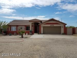 19243 W LEWIS Avenue, Buckeye, AZ 85396