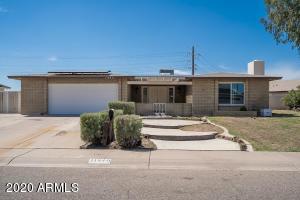 11840 N 49TH Drive, Glendale, AZ 85304