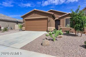 2072 W KENTON Way, Queen Creek, AZ 85142