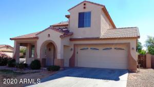 1523 W SAINT CATHERINE Avenue, Phoenix, AZ 85041