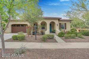 3936 N Evergreen Street, Buckeye, AZ 85396