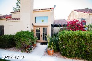 602 N MAY Street, 81, Mesa, AZ 85201