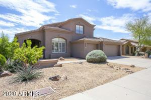 14035 E SAHUARO Drive, Scottsdale, AZ 85259