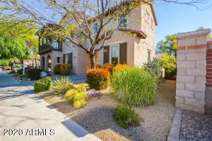 13455 N 153RD Drive, Surprise, AZ 85379
