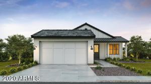 17166 W THOUSAND OAKS Street, Surprise, AZ 85388