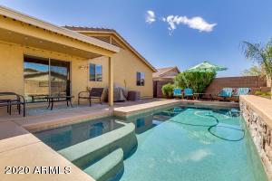 126 W ANGUS Road, San Tan Valley, AZ 85143