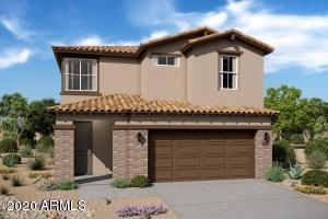 6830 N 88TH Drive, Glendale, AZ 85305