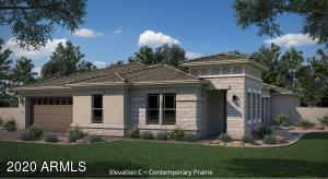 2166 E SAGITTARIUS Place, Chandler, AZ 85249