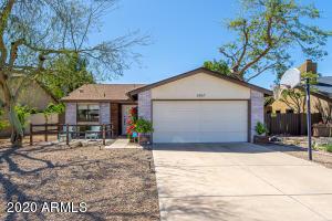 6867 E PHELPS Road, Scottsdale, AZ 85254