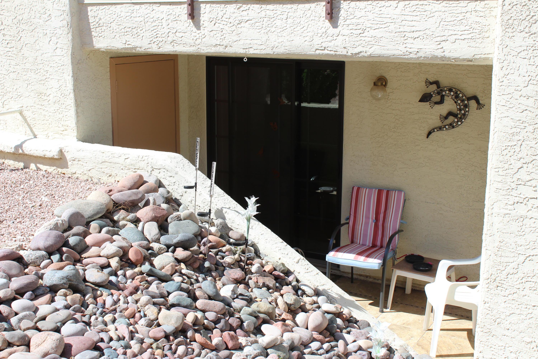 Photo of 5518 E Lindstrom Lane #1011, Mesa, AZ 85215
