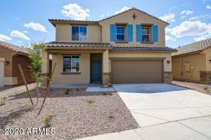 7135 W RANCHO Drive, Glendale, AZ 85303
