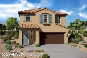 6827 N 88TH Drive, Glendale, AZ 85305