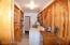 Laundry Room / Storage Room - LOTS Of Storage Space