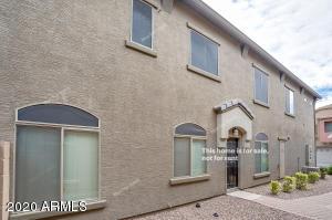 2024 S BALDWIN, 117, Mesa, AZ 85209