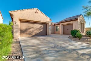 27307 N 89TH Avenue, Peoria, AZ 85383