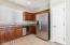 Kitchen view c