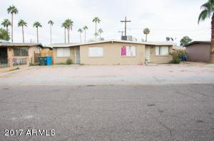 1327 N 30TH Lane, Phoenix, AZ 85009