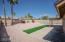 6880 E KINGS Avenue, Scottsdale, AZ 85254