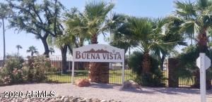 2000 S APACHE Road, 301, Buckeye, AZ 85326