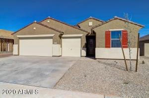 18610 W CARLOTA Lane, Surprise, AZ 85387