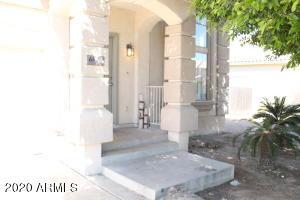 6424 N 78TH Lane, Glendale, AZ 85303