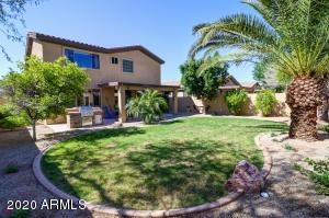 14434 W INDIANOLA Avenue, Goodyear, AZ 85395