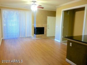 7009 E ACOMA Drive, 1019, Scottsdale, AZ 85254